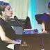 VIDEOS: Lady Gaga canta en el cumpleaños de Elton John - 25/03/17