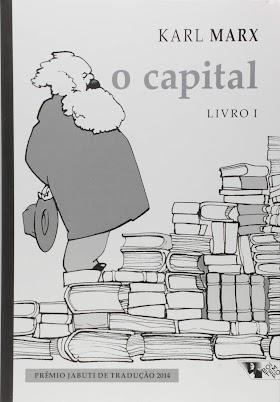 O Capital - Parte I - Capítulo 1: A Mercadoria - Karl Marx