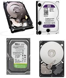 Flat 30% to 45% Extra Cashback on Internal Hard Disk @ Paytm