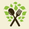Restaurant biologique bio végétal vegan