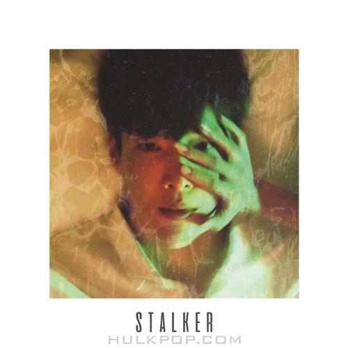 1NB – STALKER – Single