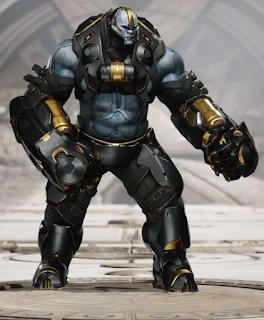 Steel black carbon skin Carbono Negro