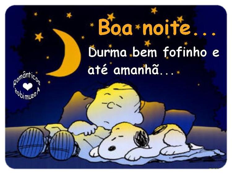 Imagens De Boa Noite Para Facebook: Dicas E Truques Para O Facebook