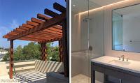 Fusion House Design