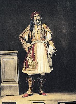 Αυτή η εικόνα δεν έχει ιδιότητα alt. Το όνομα του αρχείου είναι General_Chatzipetros_in_1855,_by_Margaritis.jpg