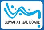 Guwahati Gal Board
