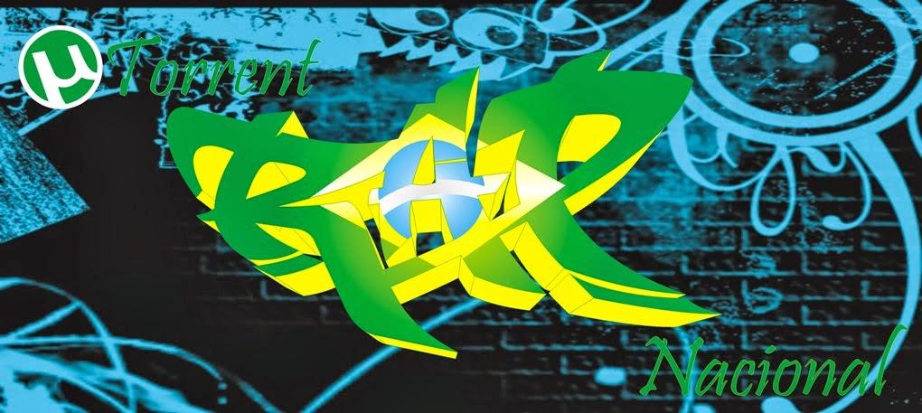 DO REALIDADE CRUEL BAIXAR 2012 DVD