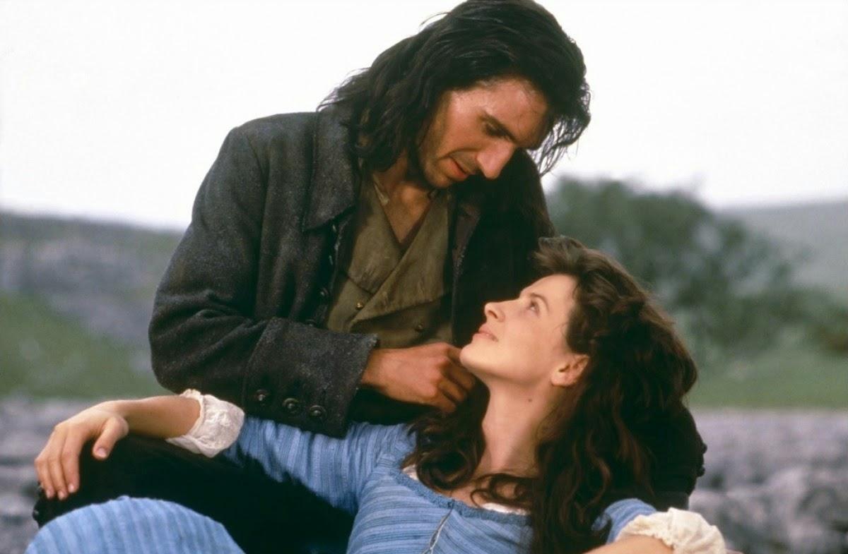 Filmes romanticos de epoca online dating