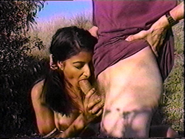 Nadia nyce porn movies-8392
