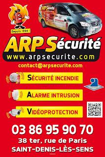 http://www.arpsecurite.com/