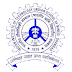 Courses Offered by Indian School of Mines(Dhanbad) with Updated Fee Structure 2018