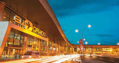 Jesus Augusto Sarcos Romero: Bogota y sus sitios a visitar