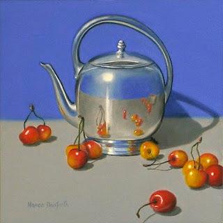 bodegones-frutos-rojos-pinturas