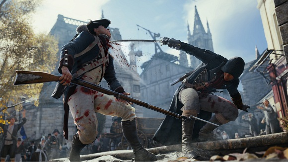 assassins-creed-unity-pc-screenshot-www.ovagames.com-2