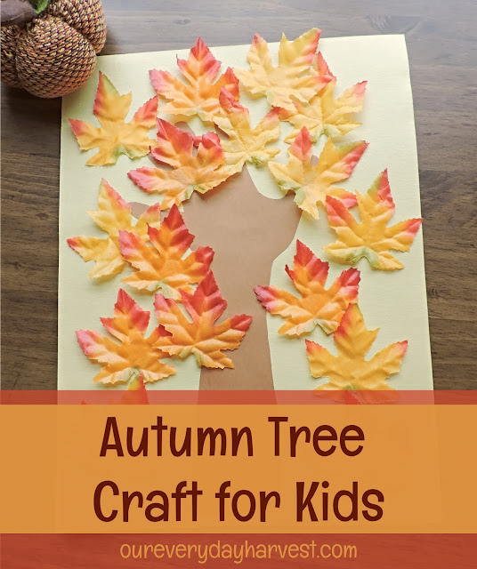 Autumn-Tree-Craft-for-Kids