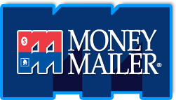 http://www.moneymailer.com/coupons/online/30263