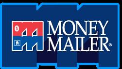 http://www.moneymailer.com/coupons/online/30263