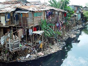 Pekerjaan Masyarakat Pemukiman Kumuh Kota Tanpa Kumuh Kotaku Menciptakan Permukiman Kumuh Akibatnya Muncul Permukiman Kumuh