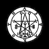 Goetia - Astaroth