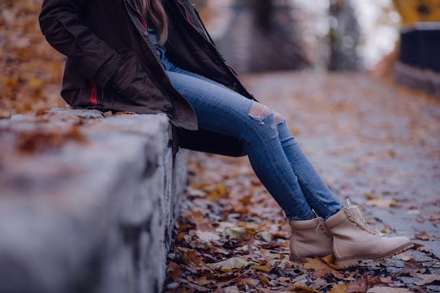 5 zapatos de temporada que no te pueden faltar