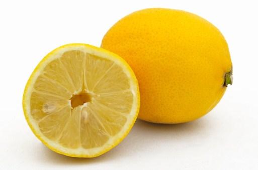 Komposisi De Lemon Sari Lemon Madu Royal Jelly