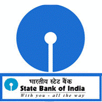 SBI Clerk Call Letter