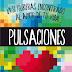 Reseña 'Pulsaciones' de Javier Ruescas y Francesc Miralles