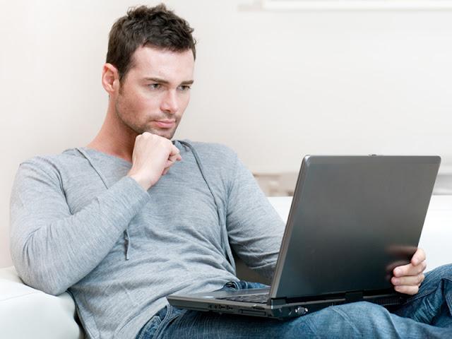 10 полезных советов начинающему копирайтеру