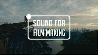 Sound-Pack-for-Film-Making