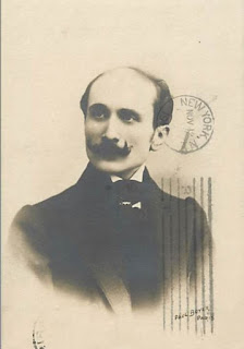 pays basque 1902