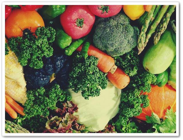 parari forum dieta la varsta de 40 si 50 de ani si dupa recomandari
