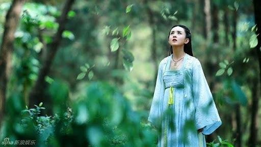 Xem Phim Hoa Thiên Cốt (45 Tập cuối)