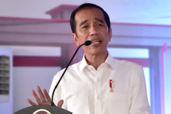 Gaya Jokowi Tampil Menyerang, Kubu Prabowo Menilai Tidak Akan Berbuah Simpati Rakyat