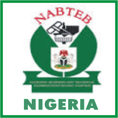 NABTEB GCE 2017 Chemistry Obj and Essay Answer — Nov/Dec Expo