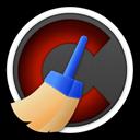 Mantenimiento PC con Ccleaner eliminar registros