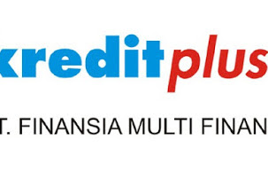 Lowongan Kredit Plus Pekanbaru Oktober 2018