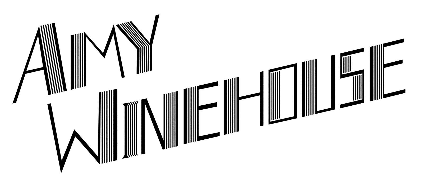 VideoClíptico: Videografia Amy Winehouse