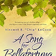 Book Review: A Song For Bellafortuna