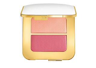 blush tom ford