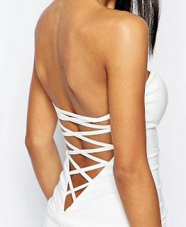 body lace