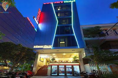 Du Lịch Đà Nẵng - Khách Sạn Giá Rẻ Phù Hợp Với Túi Tiền Của Bạn Medium_New-Sky-hotel-01
