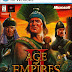 Age of Empires II: The Conquerors Free Download
