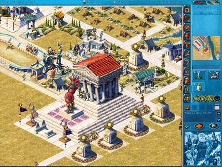 Free Zeus Games