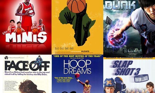 iptv premium movies  films m3u playlist