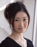 Yumiba Saori
