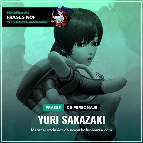 https://www.kofuniverse.com/2010/07/yuri-sakazaki-frases-de-personajes.html