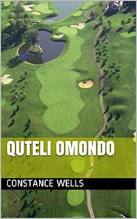 Quteli Omondo Di Constance Wells PDF