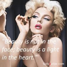 famous-beauty-quotes-by-marilyn-monroe-1