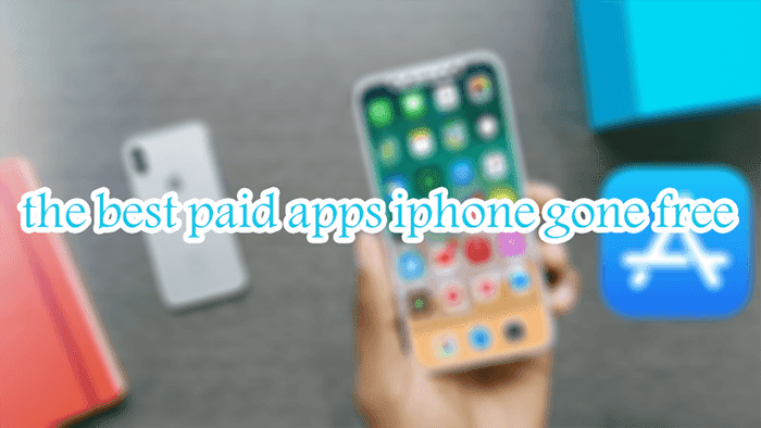 https://www.73abdel.com/2018/01/the-best-Paid-apps-iphone-ipad-gone-free.html