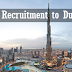 Al Naboodah Group - Hiring for Middle East